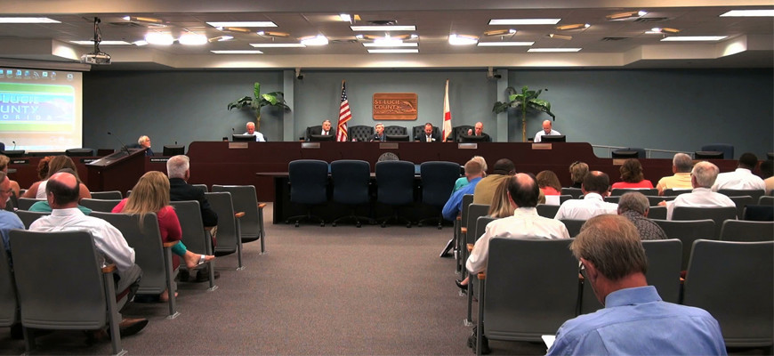 Video: Indian River Lagoon Counties Collaborative