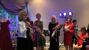 Woman's Club of Stuart Celebrates 100 Years of Service