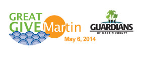 Mark Your Calendar for The Great Give on May 6, 2014