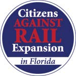 The Fight Continues Against All Aboard Florida: Update Letter from CARE FL