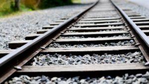 Lawsuit threatens future of Miami-Orlando train project