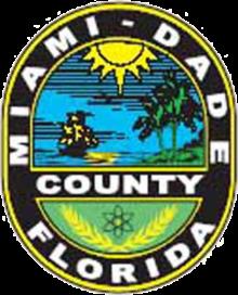 Miami-Dade County Bans Fracking, Citing Multiple Environmental Concerns
