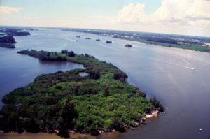 South Florida Water District board OKs Caulkins water farm extension