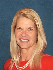 Debbie Mayfield's high-speed-rail bill passed by Florida Senate committee