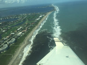 St. Lucie Inlet