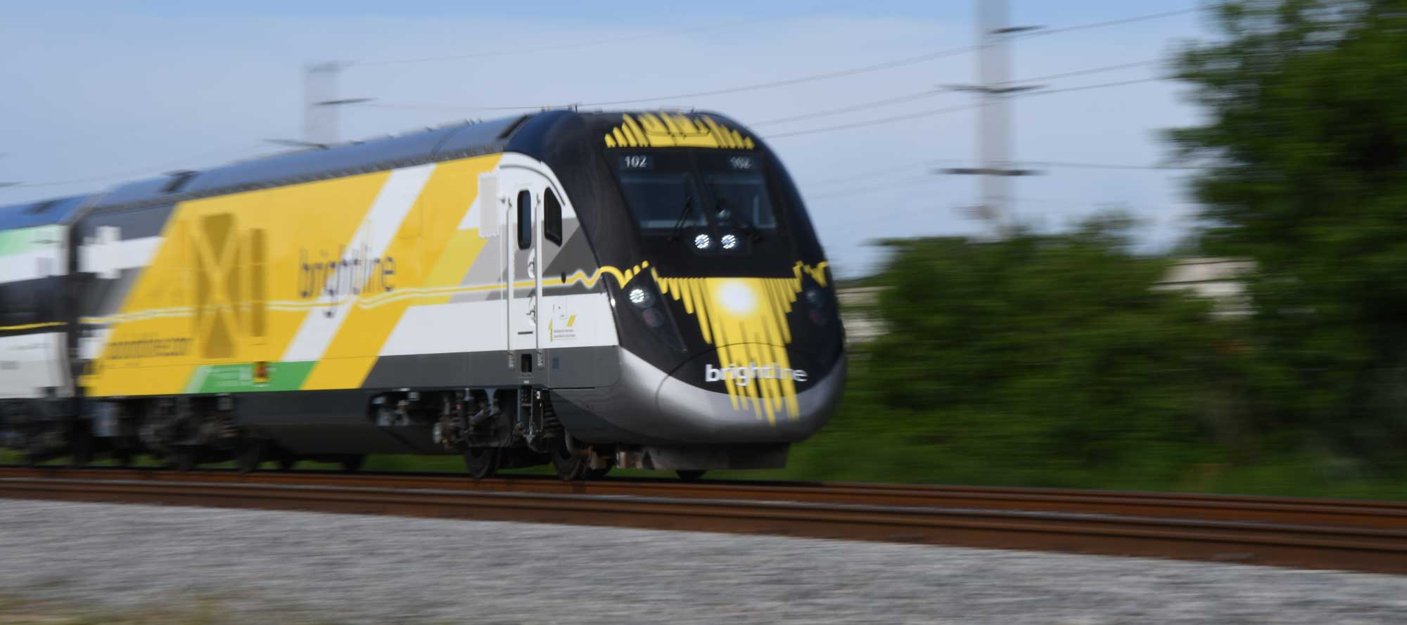Brightline/Virgin Trains USA Archives - The Guardians of