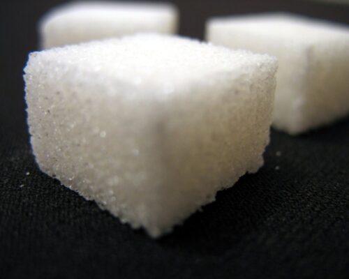 https://en.wikipedia.org/wiki/File:Sugar_cubes.jpg